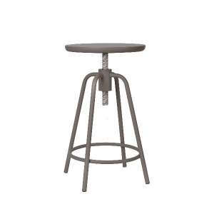 Stool/Tables